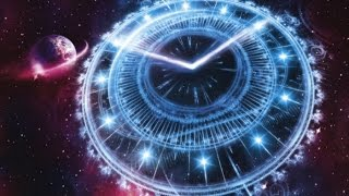 getlinkyoutube.com-The True Nature Of Time - New Documentary