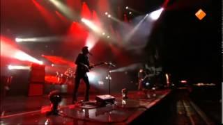 getlinkyoutube.com-Muse - Mercy Live Pinkpop 2015
