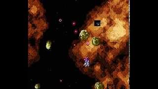 getlinkyoutube.com-NES Longplay [521] Uchuu Keibitai SDF