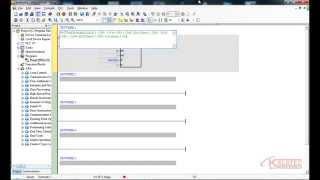 Configuração das expansões analógicas para clp´s parte 2