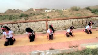 getlinkyoutube.com-كليب يا ليت HD | قناة أطفال و مواهب الفضائية | إخراج عبدالمجيد الدوسري