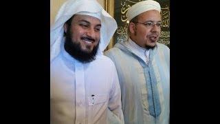 getlinkyoutube.com-فجرية رائعة بصوت الشيخ القزابري - Omar Al-Kazabri