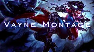 getlinkyoutube.com-Diamond Vayne Montage