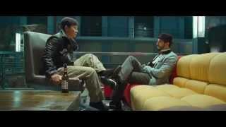 getlinkyoutube.com-Dospexi Boga 3 (full movie)