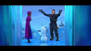 getlinkyoutube.com-YTP - Frozen: The Kingdom of Sos