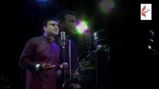 ENTHU KANDU ITHRA SNEHIPPAN Solomon Dallas New Malayalam Christian Song Latest