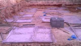 getlinkyoutube.com-مراحل بناء المنزل -2