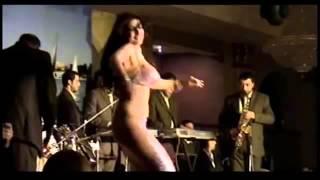 getlinkyoutube.com-Fatima Egypt dance