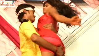 getlinkyoutube.com-HD Video 2015 New Bhojpuri Hot Song || Saman Kardem Dhila Ho || Jayesh Singh, Dimple Singh