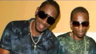 Bounty Killer - Mama You Know (ft. Marlon Binns)