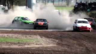getlinkyoutube.com-vas rallycross Arendonk 18-04-10