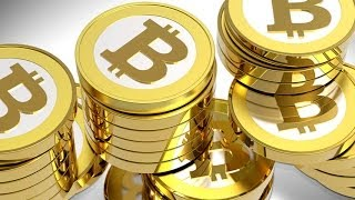getlinkyoutube.com-Top 10 Bitcoin Facts