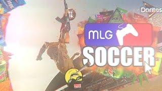 getlinkyoutube.com-MLG Soccer