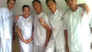 getlinkyoutube.com-nurse on duty