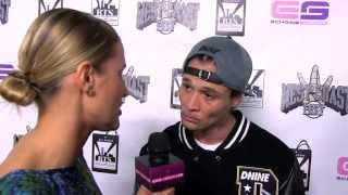 Bizzy Bone Speaks On What Sets West Coast Hip Hop Apart From East Coast