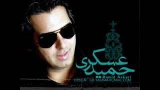getlinkyoutube.com-Mohsen Chavoshi feat Hamid Askari Part I