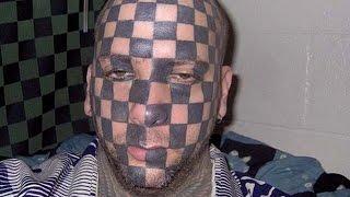 getlinkyoutube.com-15 Worst Tattoo Ideas Ever