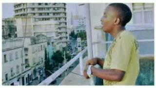 Baby Boy Feat Steve - Tunapendana