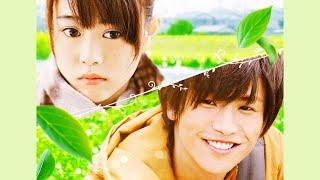 getlinkyoutube.com-映画『植物図鑑 運命の恋、ひろいました』予告90秒