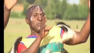 Kwaya ya Mt. Yuda Thadei Rc Njombe -Ee Bwana nitakutukuza
