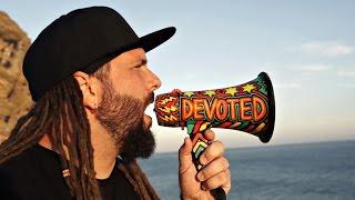 Christafari - Devotion (Official Music Video) feat. Dillavou & Avion Blackman