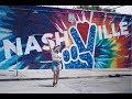 Instagram Guide To the best Nashville Murals