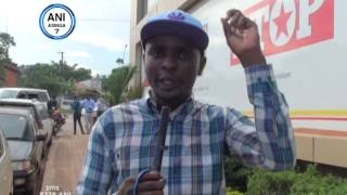 getlinkyoutube.com-Ani Asinga-King Saha ne Dr. Jose Chameleon