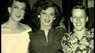 getlinkyoutube.com-Club My-O-My: New Orleans Vintage Drag