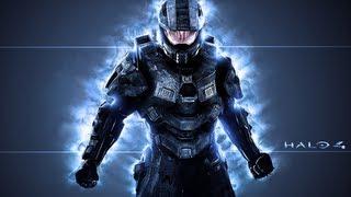 getlinkyoutube.com-Halo 4  Pelicula Completa Español