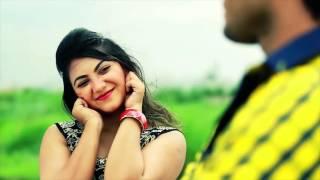 getlinkyoutube.com-Ochena Ei Shohor | Ripon | Bangla New Song 2016 | HD, HQ|