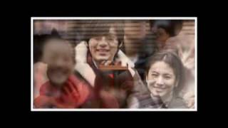 getlinkyoutube.com-Hyun Bin & Song Hye Kyo.....L.O.V.E MV