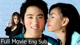 getlinkyoutube.com-Thai Comedy Movie : The One [English Subtitle] full movie