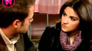 Maria y Max - La historia (46)