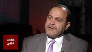 getlinkyoutube.com-وزير الداخلية الأردني السابق: حسين هزاع المجالي في المشهد