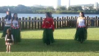 getlinkyoutube.com-chuukese dancing