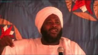 getlinkyoutube.com-الشيخ محمد سيد حاج فى مناسبة زواج (الجزء الاول)