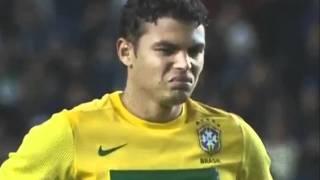 getlinkyoutube.com-Seleção Brasileira - Ai Que Burro da Zero pra Eles