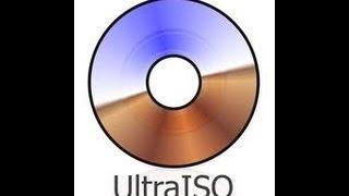 getlinkyoutube.com-ULTRA ISO!!!! (tutorial)