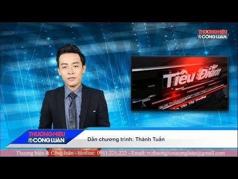 Bản tin số 36- Kiên Giang: Bắt giữ hàng ngàn bao thuốc lá nhập lậu