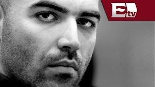 Roberto Saviano parla di El Chapo