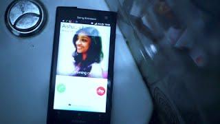 getlinkyoutube.com-Ithu Athu Alla(ഇത് അത് അല്ല) MALAYALAM SHORT MOVIE 2K15
