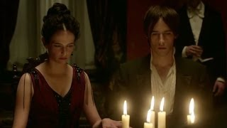 Penny Dreadful After Show Season 1 Episode 2