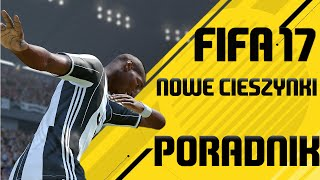 getlinkyoutube.com-NOWE CIESZYNKI FIFA 17 | PORADNIK