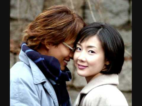 Winter Sonata- From Beginning to End