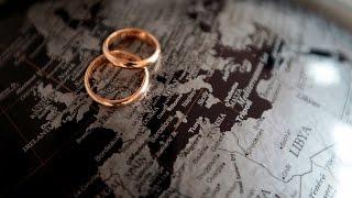 getlinkyoutube.com-The Wedding Storytelling by Rosita e Gigi | No limits Photo production