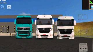 getlinkyoutube.com-#V5→ skins modificadas para grand truck simulator