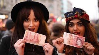 getlinkyoutube.com-£50 SHOPPING CHALLENGE WITH BECCA ROSE AND SHEWEARSFASHION