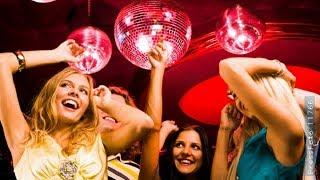 getlinkyoutube.com-Самые Лучшие Песни хиты Дискотек 90х Классная музыка Клубный микс