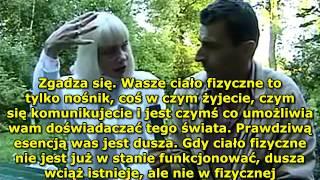 getlinkyoutube.com-Kobieta z Wenus - wywiad z Omnec Onec [PL] [FULL]
