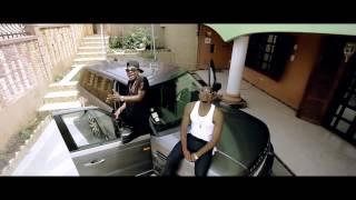 Dynastie Le Tigre feat Stanley Enow - Prends soin d'elle